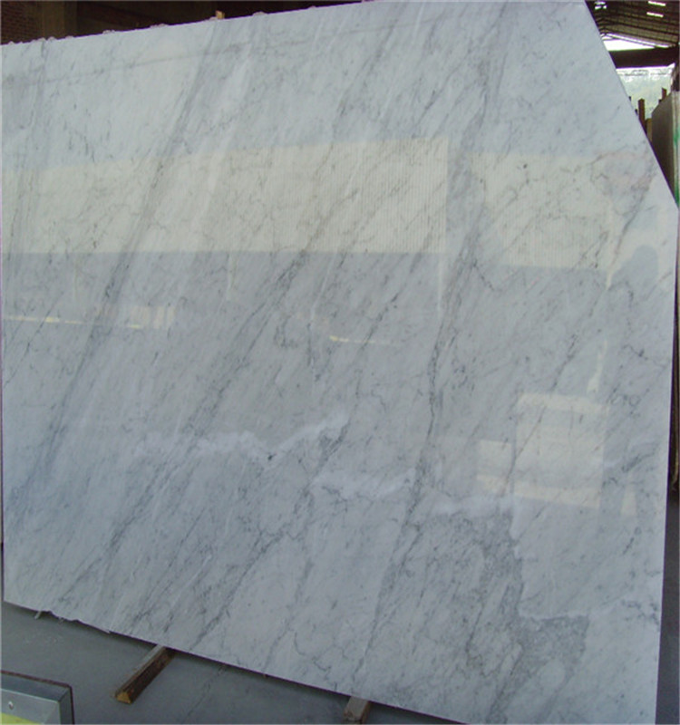 Carrara White Marble Table Top, Carrara White Marble Table Top Suppliers  And Manufacturers At Alibaba.com
