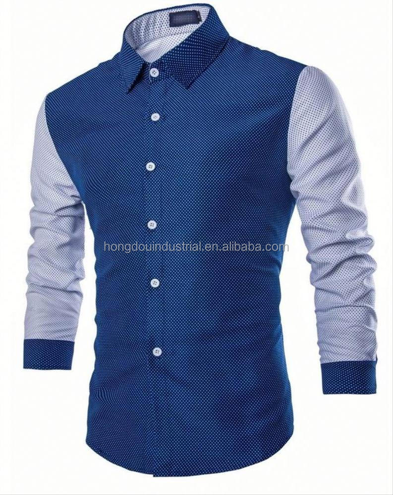 Shirt design types - Most Popular Different Types Cotton Men Casual Shirts Pattern With Good Offer Buy Cotton Men Casual Shirts Pattern Different Types Cotton Men Casual