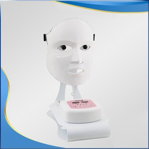 CE beauty everyday led pdt omnilux revive beauty machine