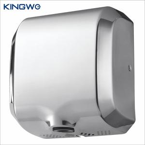 Jet Hand Dryer China