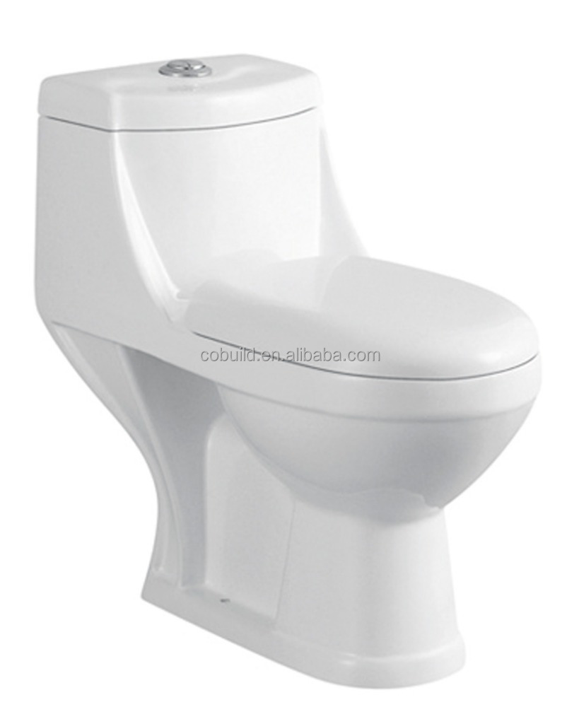 Admirable Cb 9078B India Style Toilet Siphonic One Piece Toilet Comfort Height Compact Elongated Toilet Wc Price Buy Toilet Wc Price India Toilet Wc Unemploymentrelief Wooden Chair Designs For Living Room Unemploymentrelieforg