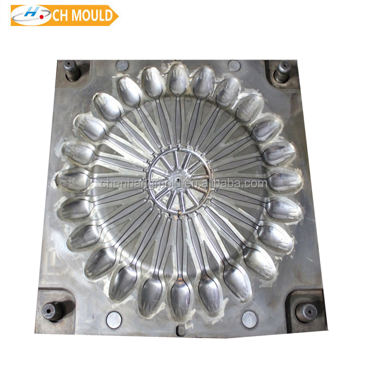 2017 china supplier scoop mould for house using