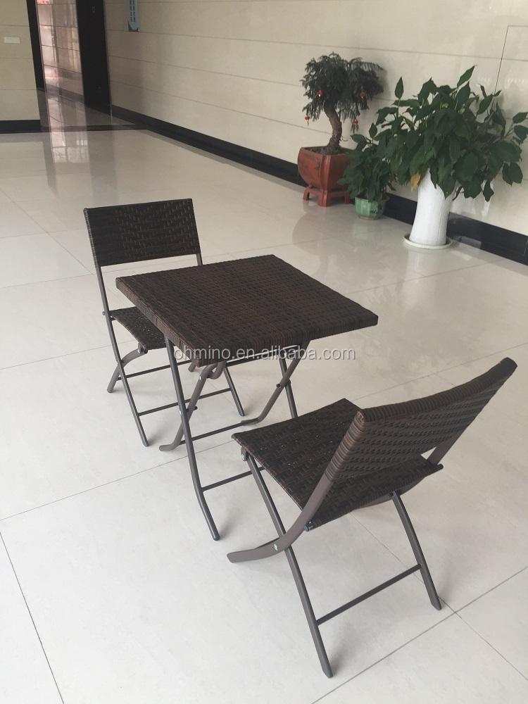 Aluminium frame garden furniture spain johor bahru buy for Furniture johor bahru