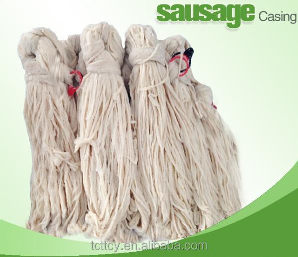 Sausage Casings Bulk Wholesale Sausage Casing - Www imagez co