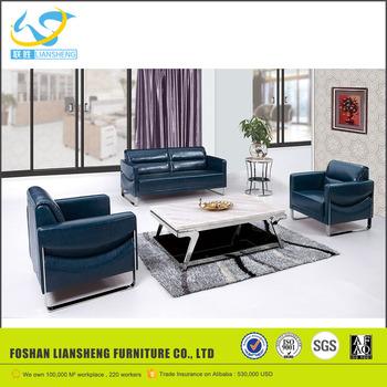 Groovy Modern Heated Sofa Fancy Design Pu Leather Sofa Set Designs Buy Wooden Sofa Set Designs Heated Sofa Wooden Sofa Product On Alibaba Com Bralicious Painted Fabric Chair Ideas Braliciousco