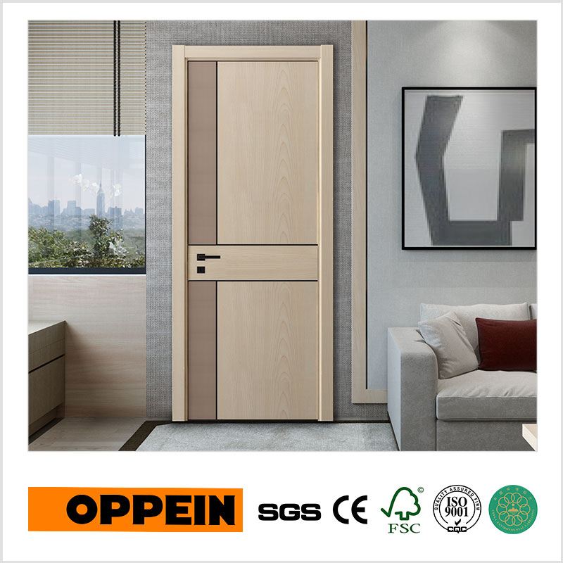 interior door designs 2019 wood panel door interior glass door for bedroom