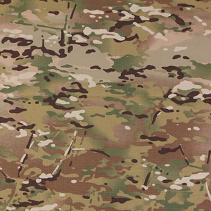 25a960878ef08 Cotton Desert Camouflage Fabric Wholesale, Camouflage Fabric Suppliers -  Alibaba