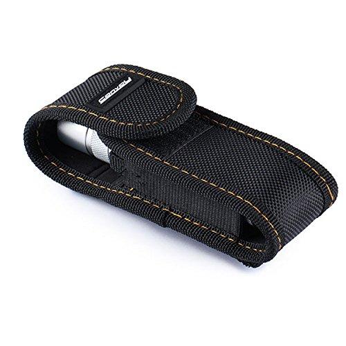 Cheap Duty Belt Flashlight Holster, find Duty Belt Flashlight