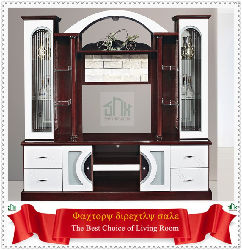 Lcd Tv Furniture Drawing Room living room furniture lcd tv wall units, living room furniture lcd