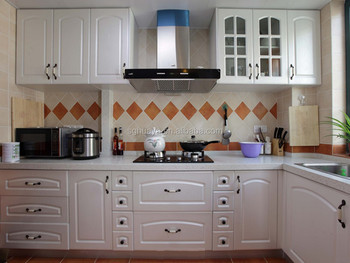 Kitchen Cabinets Laminate Sheets kitchen cabinet handles /complete joinery solutions kitchen