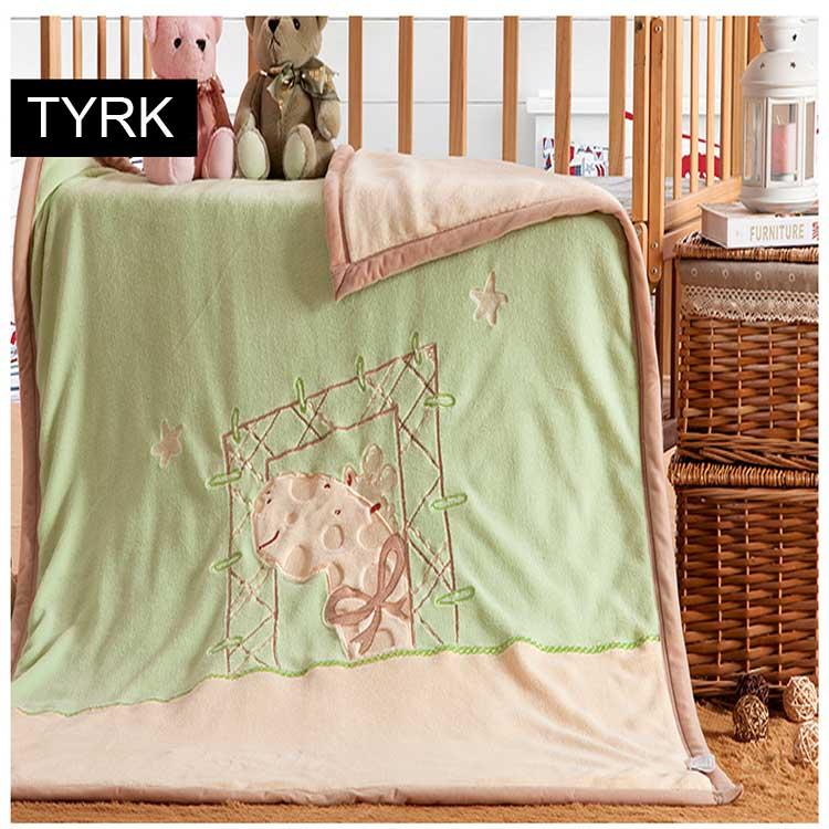 Free Crochet Baby Blanket Patterns Bernat Baby Blanket Buy Bernat