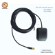 New 28dBi Active gps+BD 1575 Magnetic Antenna External Car GPS antenna with SMA connector