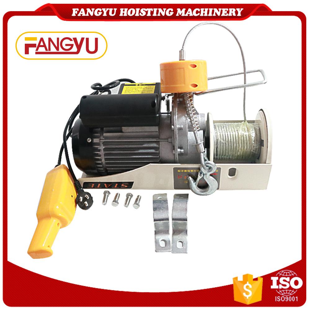 Finden Sie Hohe Qualität Mini-motor Heben Hersteller und Mini-motor ...