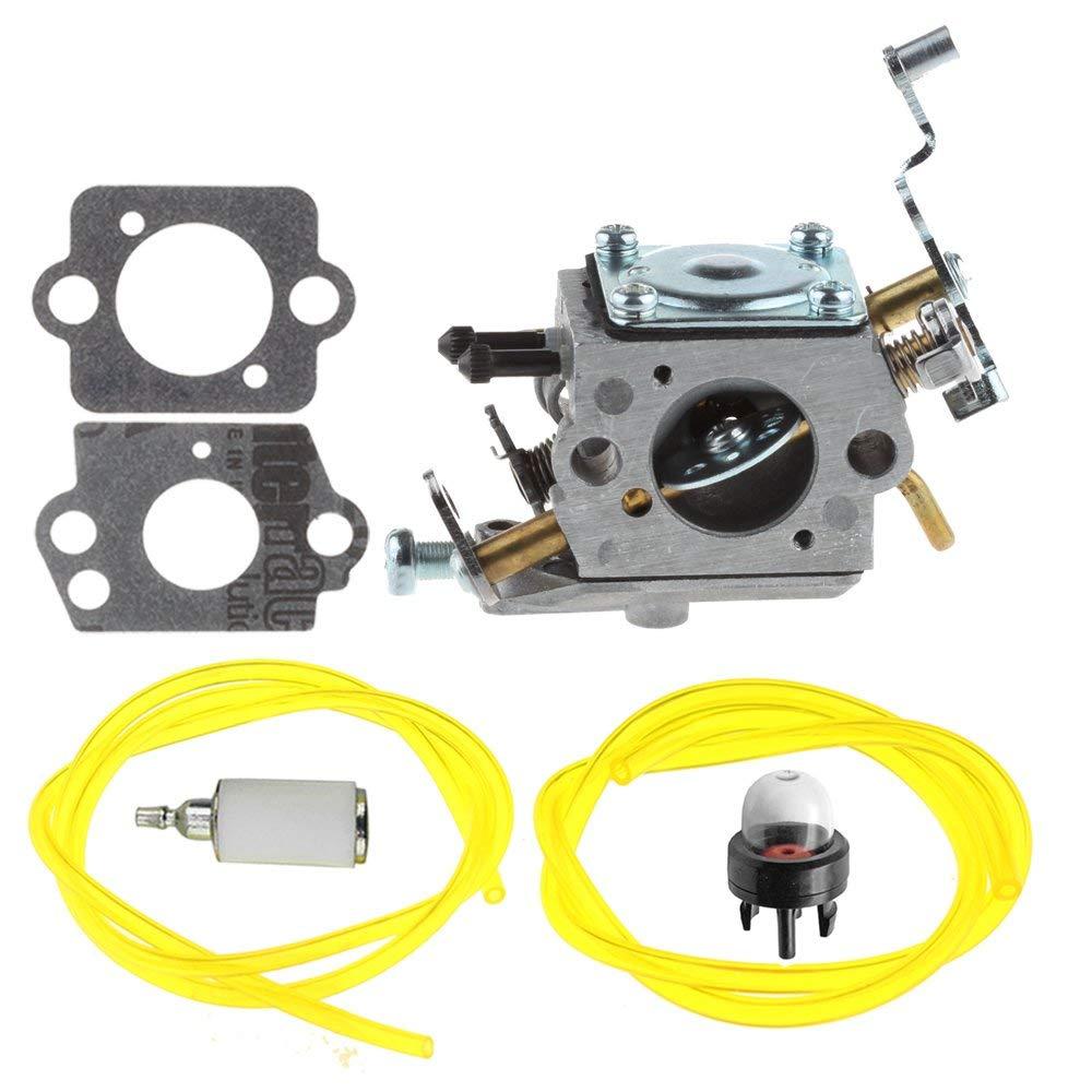 Cheap Poulan Chainsaw Carburetor Adjustment, find Poulan Chainsaw