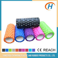 Increase Flexibility and Muscle Recovery Yoga Pilates Roller For Massage