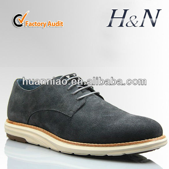 spain shoe wholesale China wholesale 2013 shoe 2013 China r07ayUc0q6