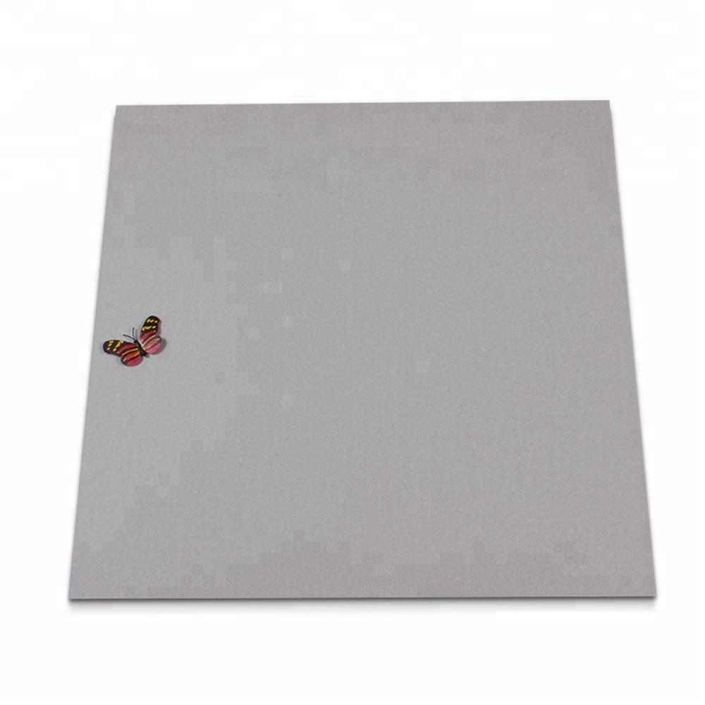 Finden Sie Hohe Qualität Bodenfliese Für Server-raum Hersteller und ...