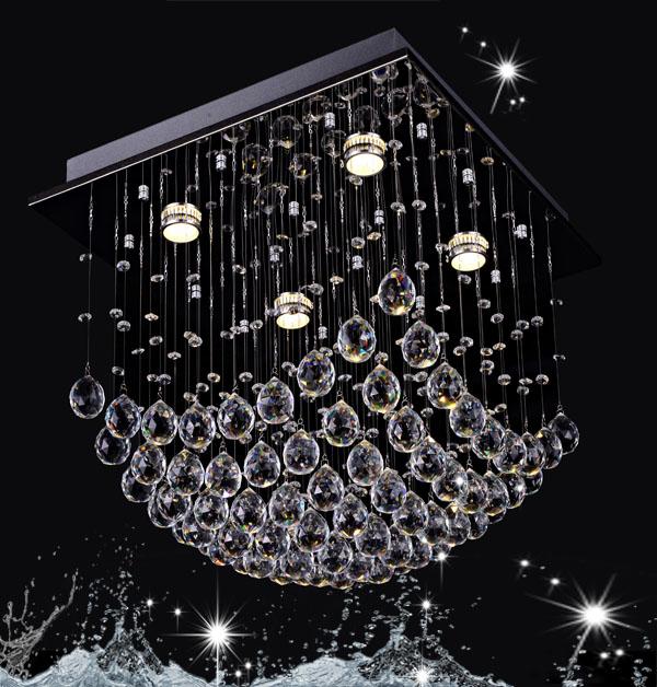 Bohemian crystal chandelier wholesale crystal chandelier suppliers bohemian crystal chandelier wholesale crystal chandelier suppliers alibaba mozeypictures Choice Image