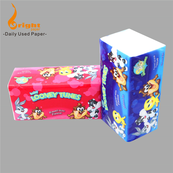 Eco Friendly Luxury Custom Cut Different Types Prime Patterned Fancy Lint Free Clear Fiber Plain White Tissue Paper With Logo