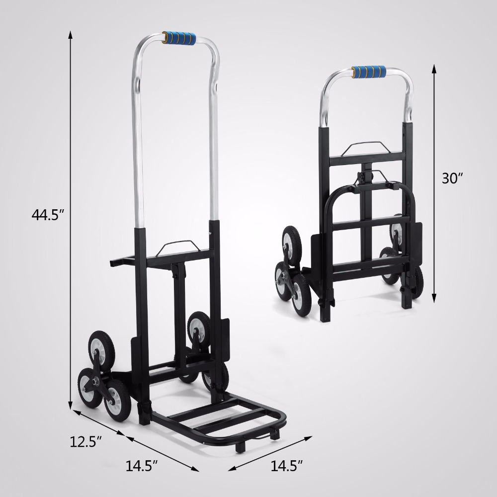 China Stair Climber Wholesale