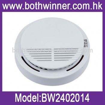 aspiration smoke detector ks 112 price for heat sensor buy aspiration smoke. Black Bedroom Furniture Sets. Home Design Ideas