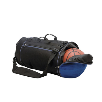 Stylish Multi Function Basketball Sports Bag Duffel Fashion Outdoor Gym
