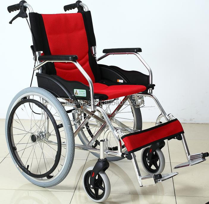 Handicapped Wheelchair, Handicapped Wheelchair Suppliers and ...