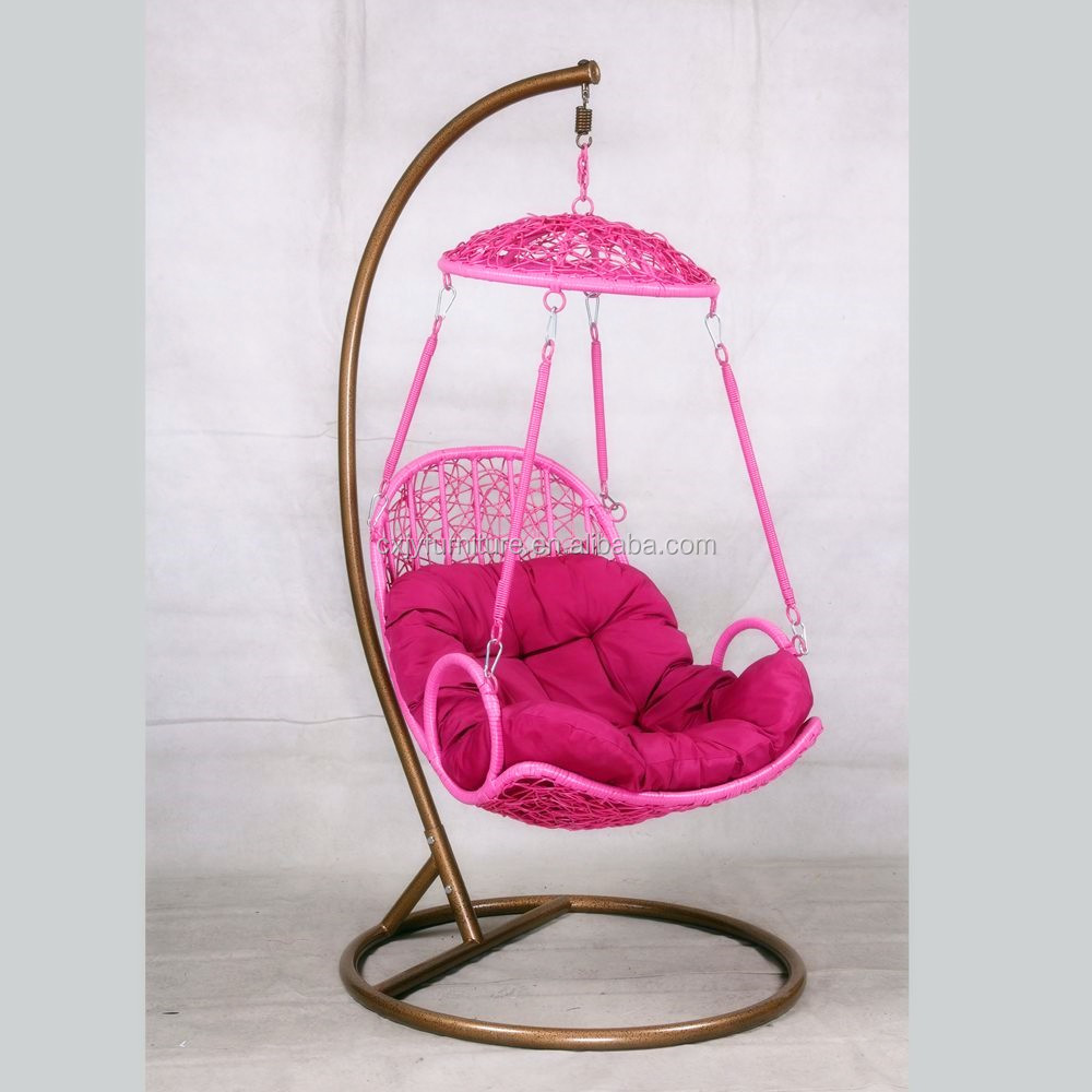 No.27 Outdoor Rattan Hanging Egg Chair Cheap Swing Chair Hanging Pod Chairs    Buy Single Seat,Egg Swing Chair,Balcony Swing Chair Product On Alibaba.com