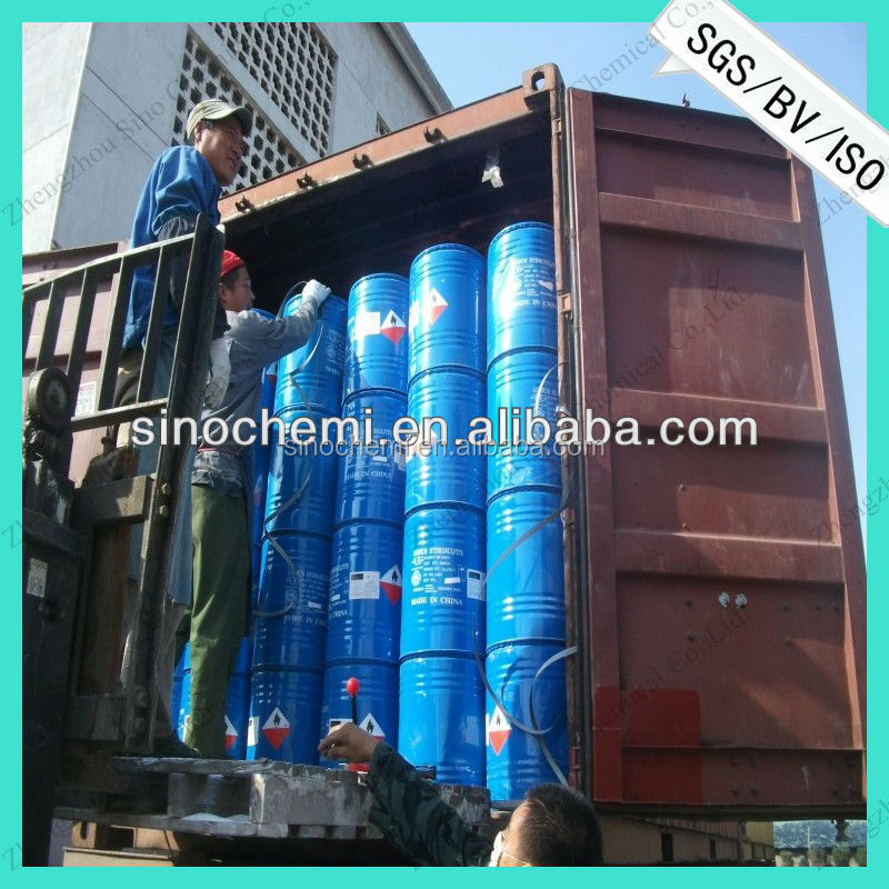 Factory supply directly Textile raw chemical Sodium Hydrosulfite/ lowest price Sodium Hydrosulphite 85% 88% 90% manufacturer