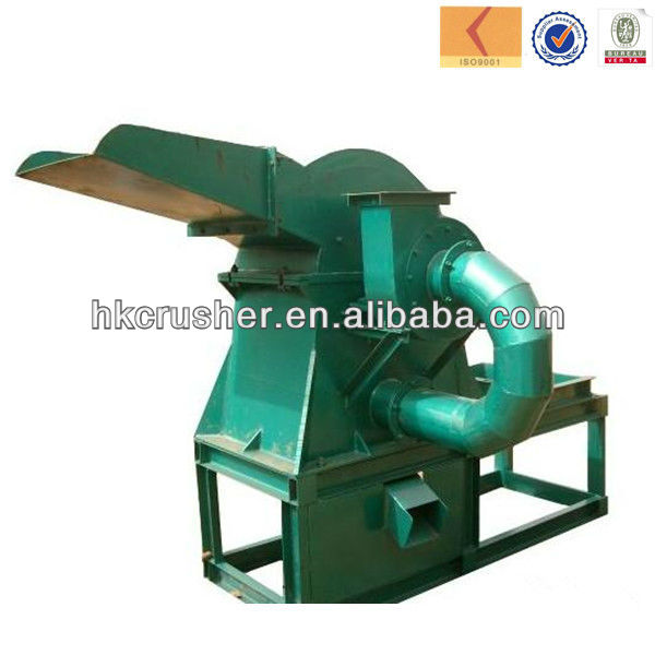 World famous metals crushing machinery industrial recycling can crusher