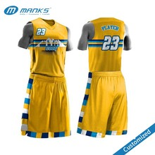 Benutzerdefinierte name <span class=keywords><strong>basketball</strong></span> jersey, cool <span class=keywords><strong>basketball</strong></span> uniformen, <span class=keywords><strong>basketball</strong></span> jersey designer