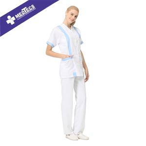 182fc107875 Taiwan Medical Scrubs, Taiwan Medical Scrubs Manufacturers and Suppliers on  Alibaba.com