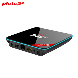 Full sexy hd video download with S912 Solution 2/16 Dual Wifi box Octa Core  Android Tv Box Amlogic S912