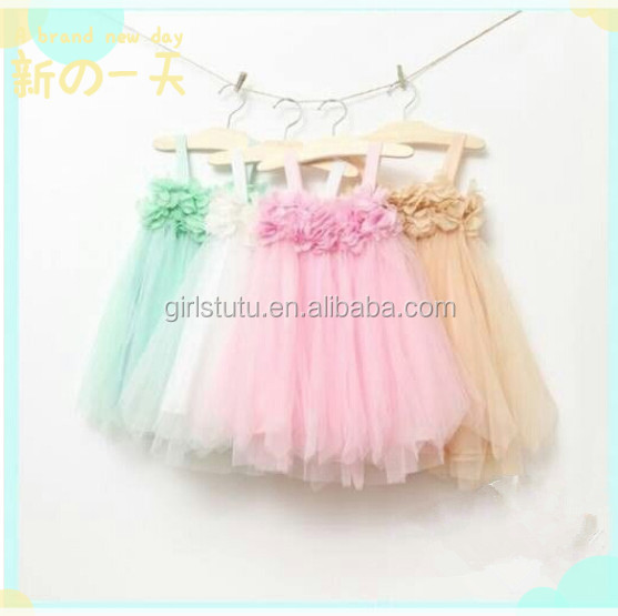 One Year Old Party Dress_Party Dresses_dressesss