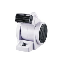 animal product Electric pet stand hair dryer industrial animal dryer blow dryer
