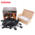 110V 220V E26 Sockets 48ft 15ct S14 Waterproof Holiday Christmas Commercial Party Decorative Outdoor Patio For String Lights