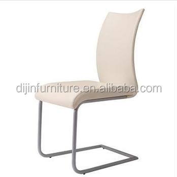 https://sc02.alicdn.com/kf/HTB1Q.Rvnh6I8KJjy0Fgq6xXzVXaP/Cheap-Modern-White-Leather-Kitchen-Dining-Chairs.jpg_350x350.jpg