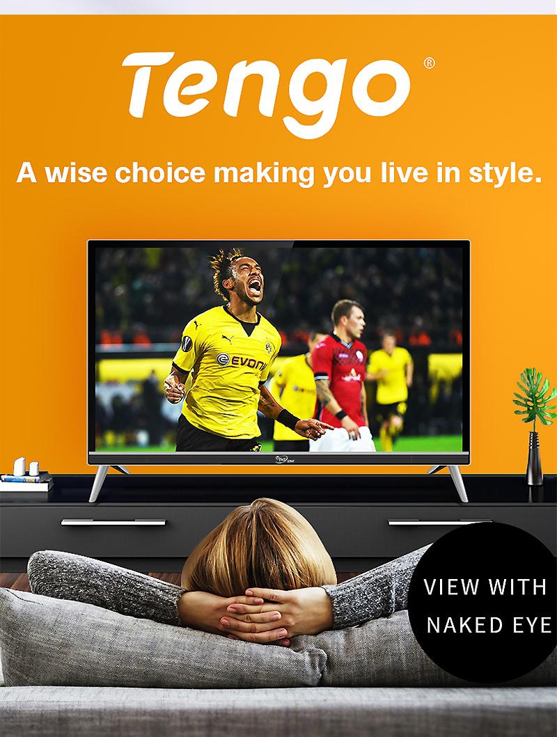 TNT STAR TV  32 inch Chinese Version Original , advertising led wifi tv