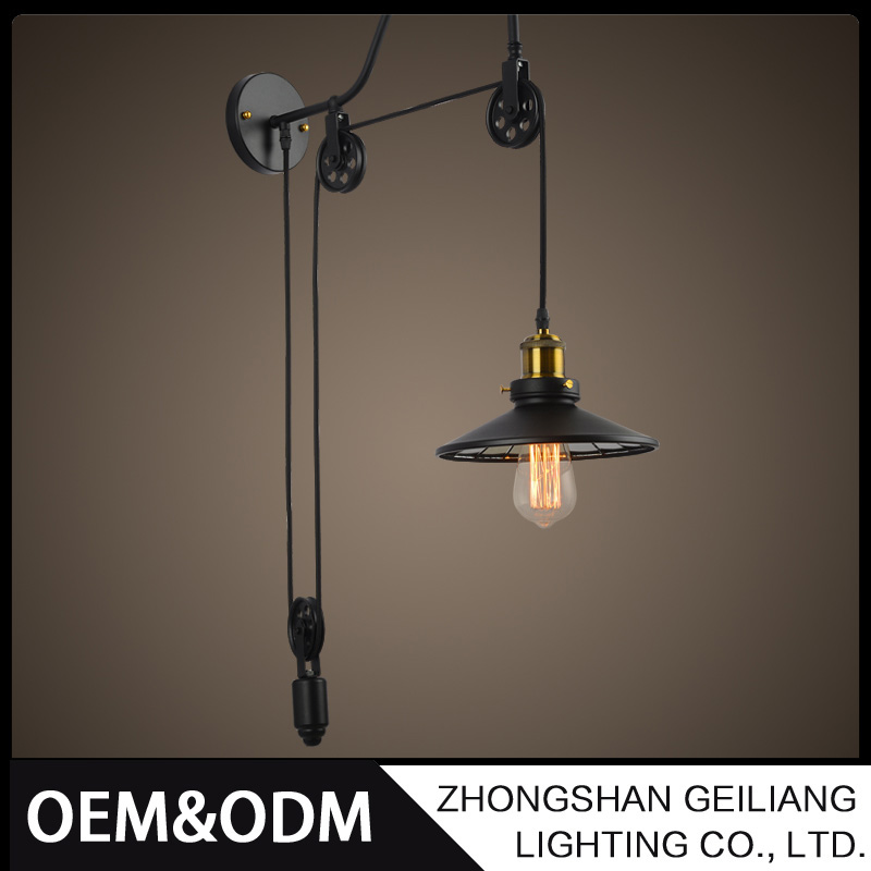 Indoor Wall Lights, Indoor Wall Lights Suppliers And Manufacturers At  Alibaba.com