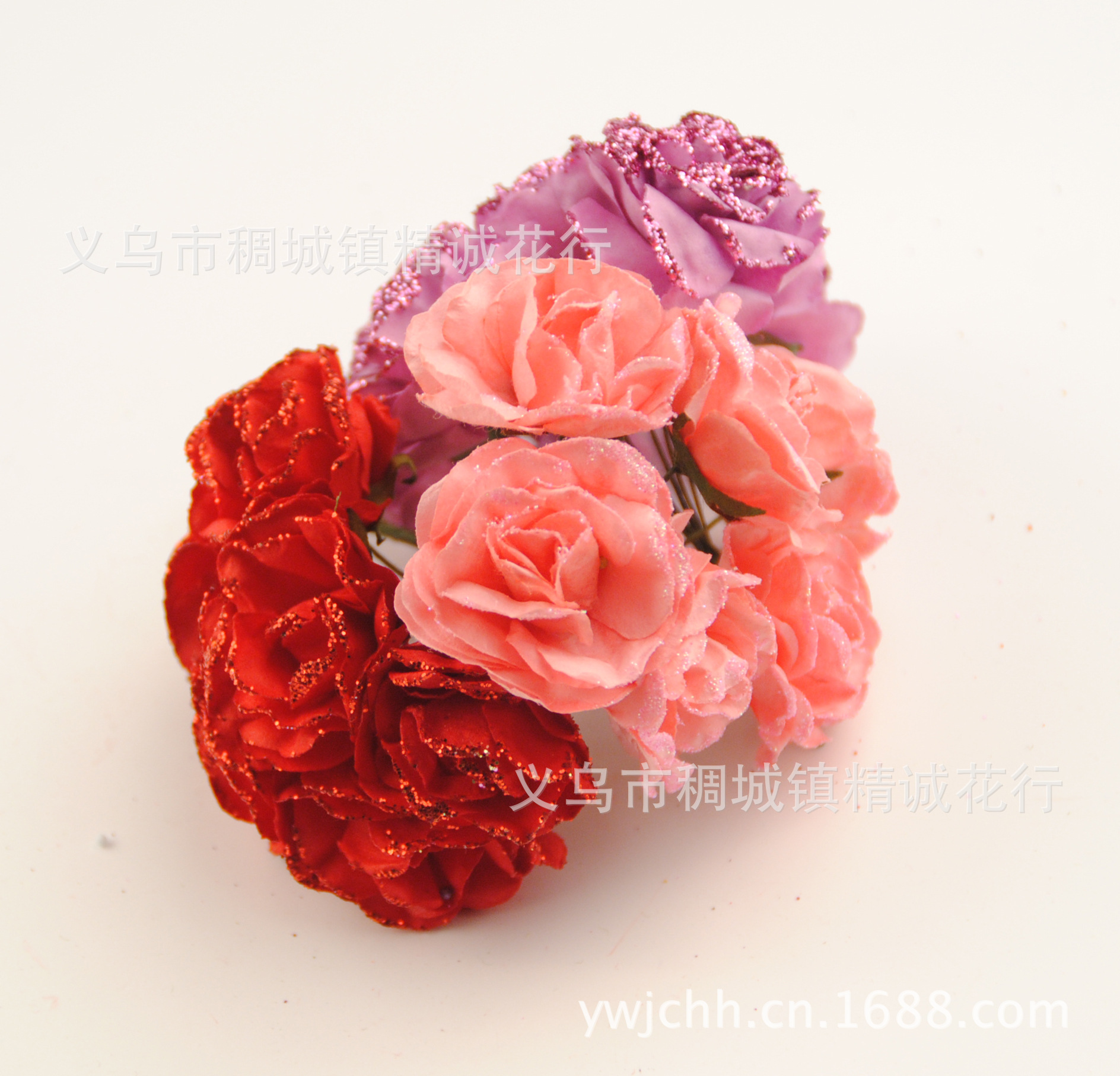 Cheap Artificial Hibiscus Flowers Find Artificial Hibiscus Flowers
