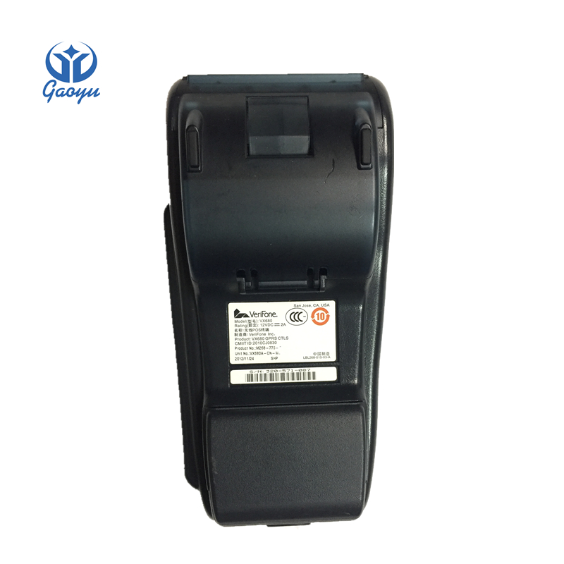 China payment terminal gprs wholesale 🇨🇳 - Alibaba