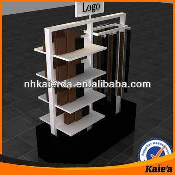 Leather Belt Display Standbelt Display Rack For Retail Sock Buy