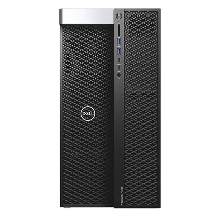Original Dell Precision 7920 Intel Xeon 3104 Tower Workstation