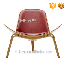 Bent Plywood Chair, Bent Plywood Chair Suppliers And Manufacturers At  Alibaba.com