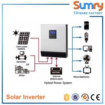 Hybrid solar inverter 1kva 2kva 3kva 4kva 5kva axpert mks inverter hybrid solar inverter 1kva 2kva 3kva 4kva 5kva axpert mks inverter cheapraybanclubmaster Gallery