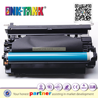 High Yield Compatible replacement for HP 11X Black Toner Cartridge Q6511X