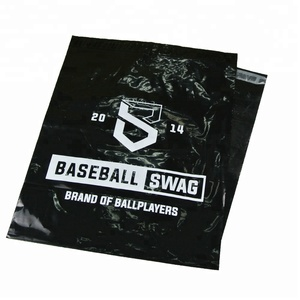 9075865e1f1 Tear Proof Poly Bags