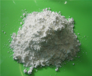 Micronized Polyethylene Wax Powder Supplier