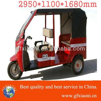 Petrol Auto Rickshaw - Buy Pakistan Auto Rickshaw,Cng Auto Rickshaw,Bajaj  Auto Rickshaw Spare Parts Product on Alibaba com