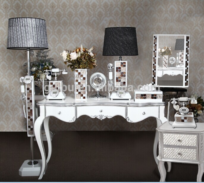 home we wholesalers inspired accessories are the wholesale of vintage decor for
